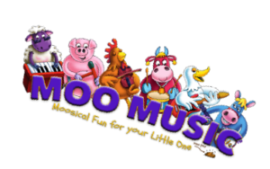moo-music