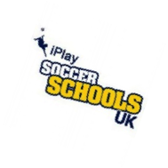 soccer-schools